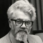 john-mccarthy-ai